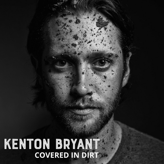 Covered In Dirt