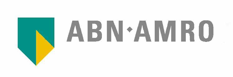 ABN Amro Cropped