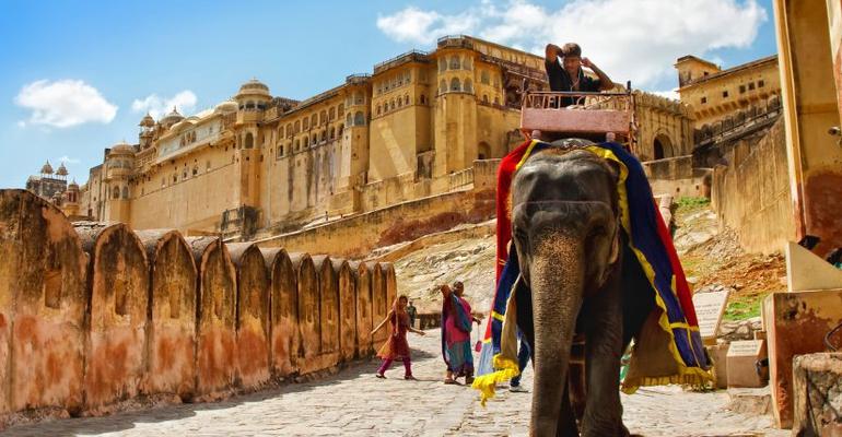Jaipur India stock