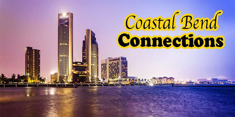 Coastal Bend Connections