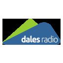 Dales Radio 128x128 Logo