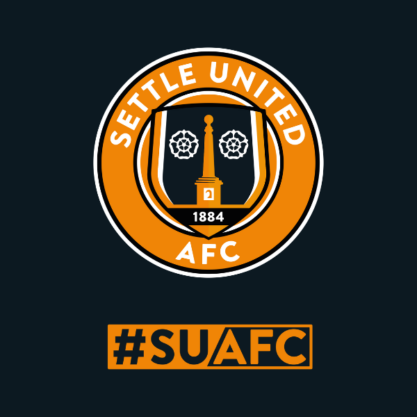 Settle United AFC Podcast