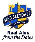 Wensleydale Brewery