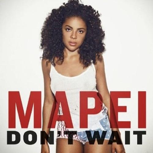 Mapei - Don't Wait (Brynny Bootleg)