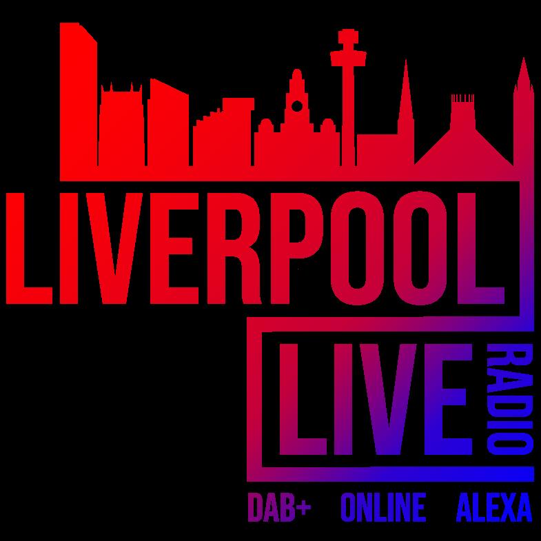 Liverpool Live Logo