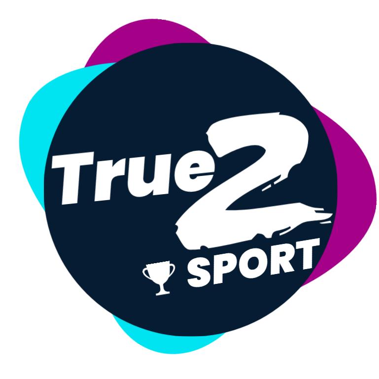 True 2 Sportscast