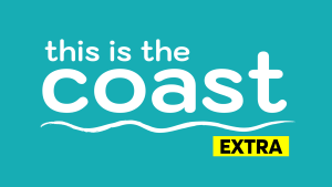 This is the Coast Extra