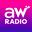Aspen Waite Radio 32x32 Logo