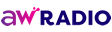 Aspen Waite Radio 112x32 Logo