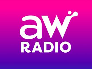 Aspen Waite Radio 320x240 Logo