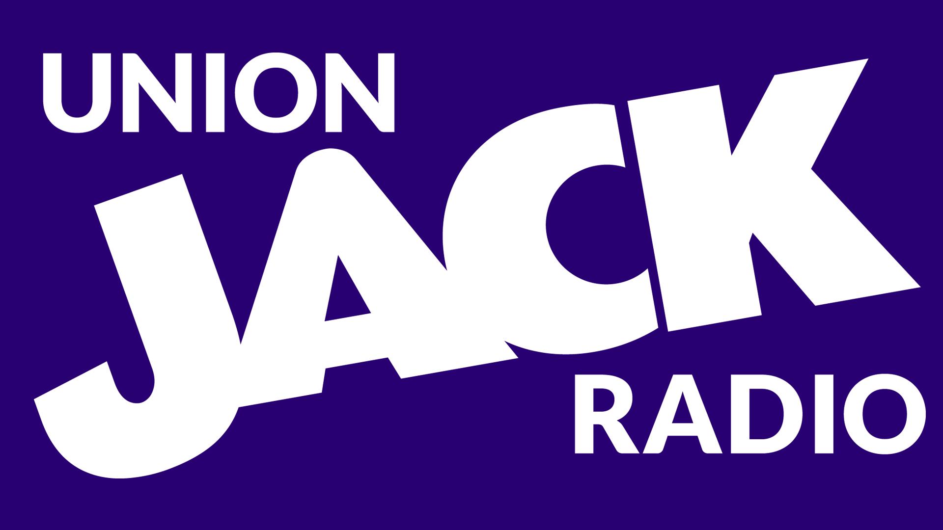www.unionjack.co.uk
