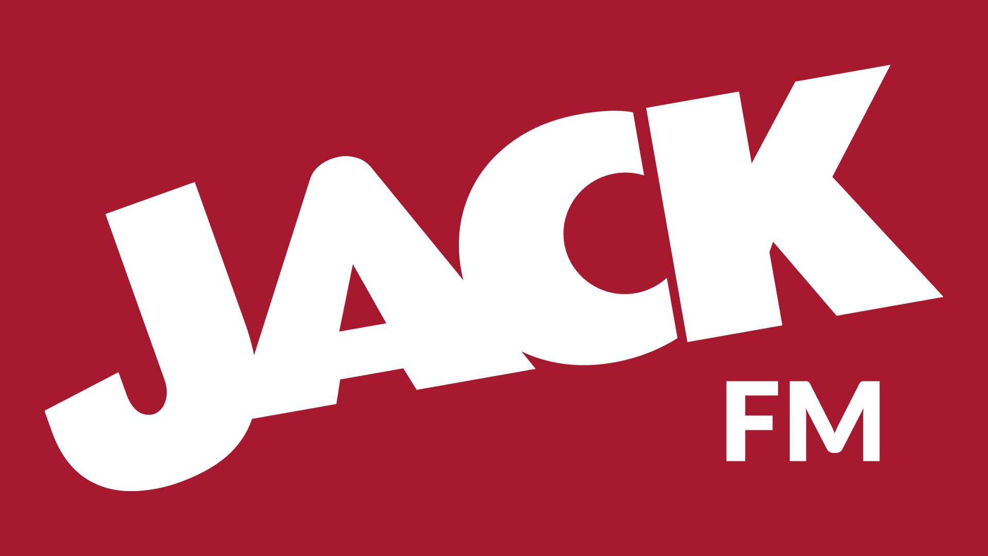 jack fm dating bristol
