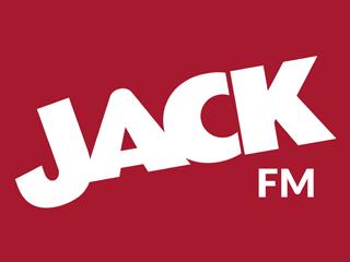 JACKfm Oxfordshire 320x240 Logo