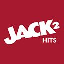 JACK 2 Oxfordshire 128x128 Logo