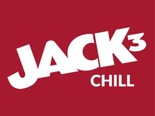 JACK 3 Oxfordshire 320x240 Logo