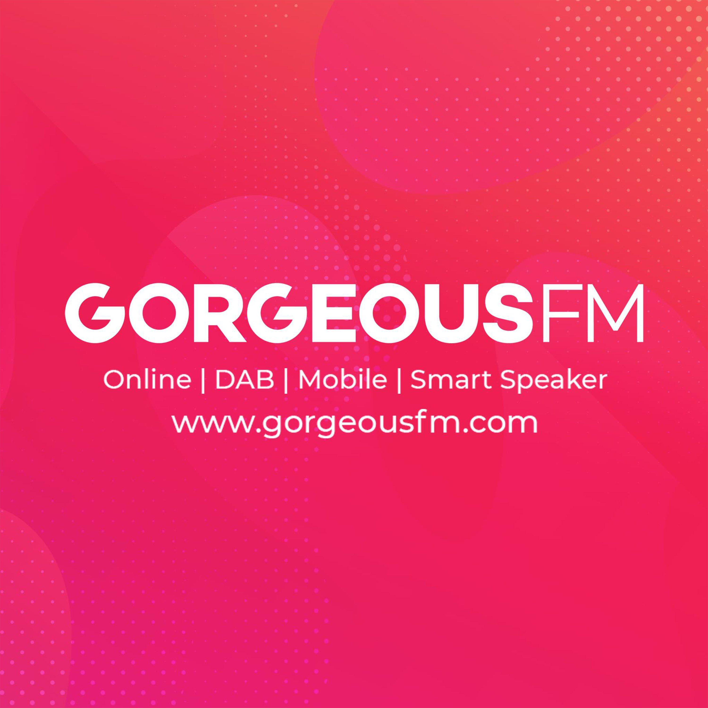 Gorgeous FM - Interviews