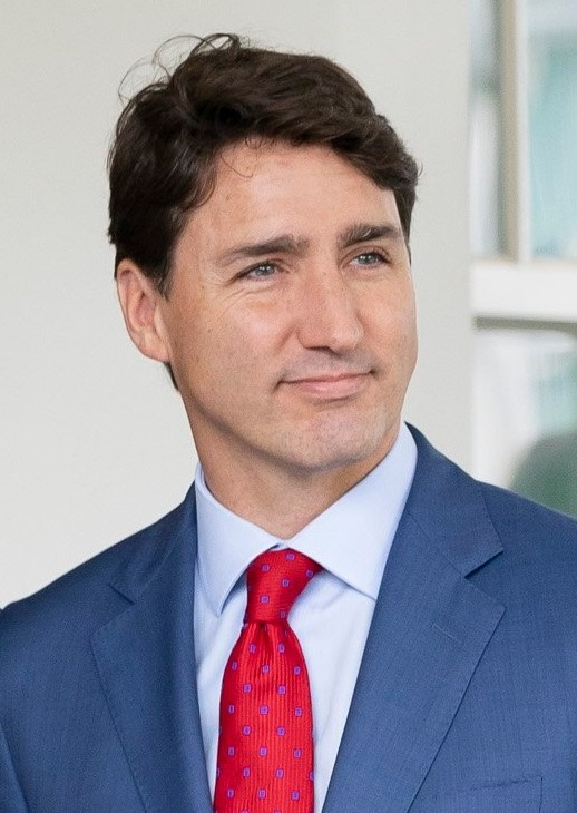 Liberals Expected to Win the Federal Election