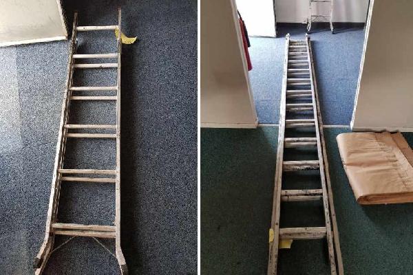 ladders 1 (web)