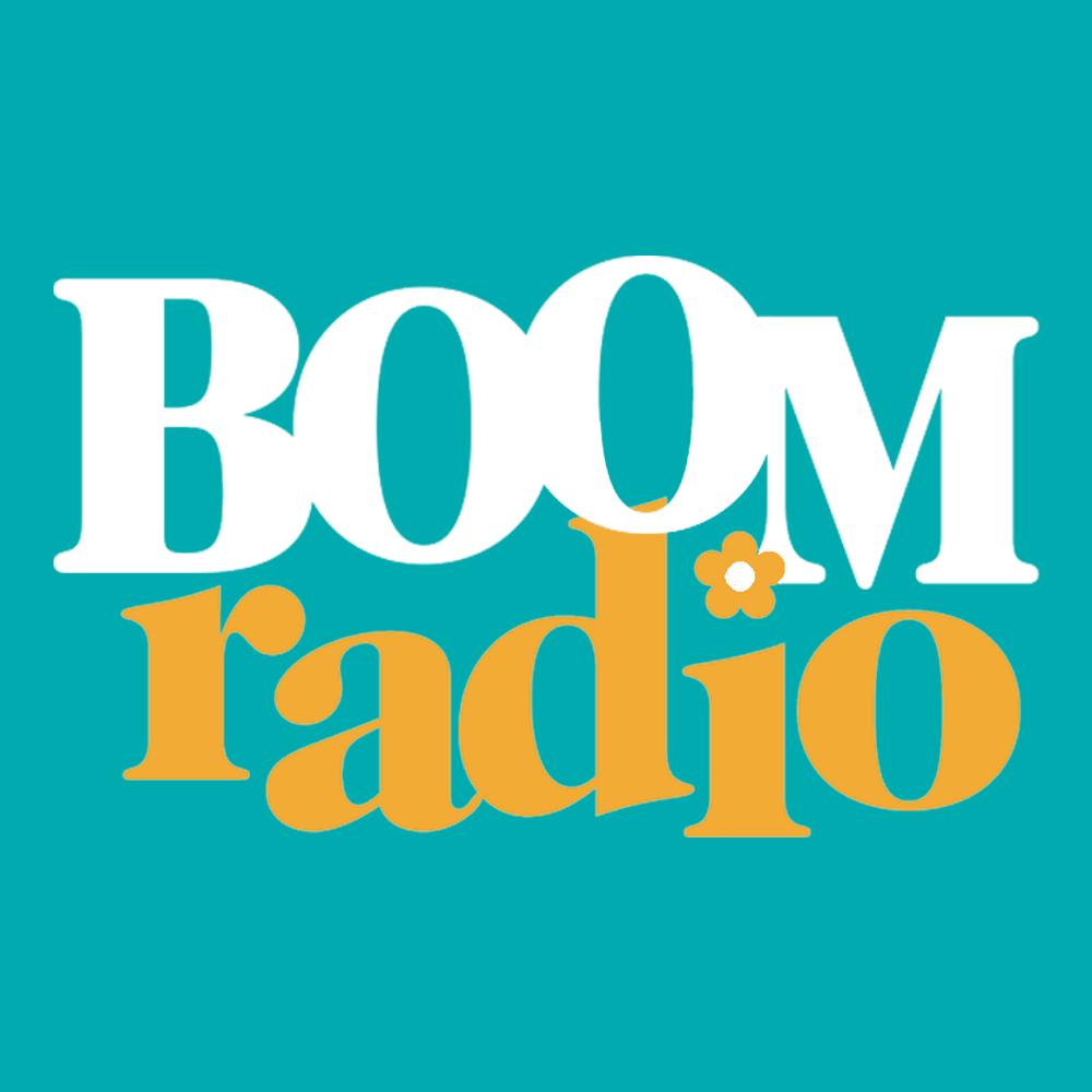 www.boomradiouk.com
