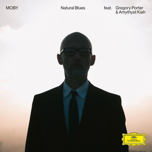 Natural Blues (Reprise)