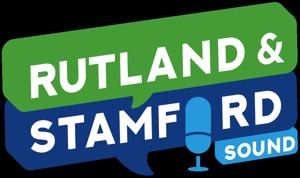 Rutland and Stamford Sound