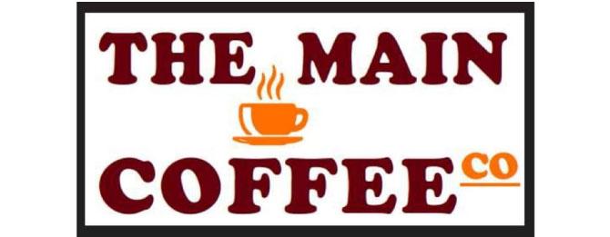 The Main Coffee