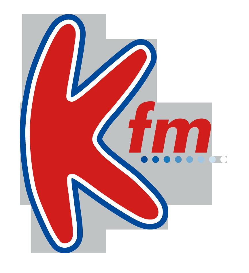 Kildare's Kfm
