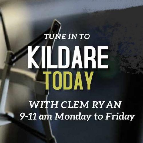 Kildare Today