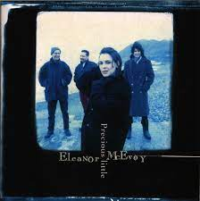 Eleanor Mcevoy - Precious Little