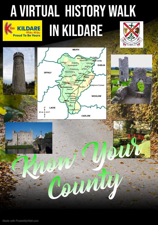 Virtual History Tours