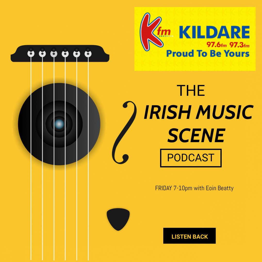 Irish Music Scene