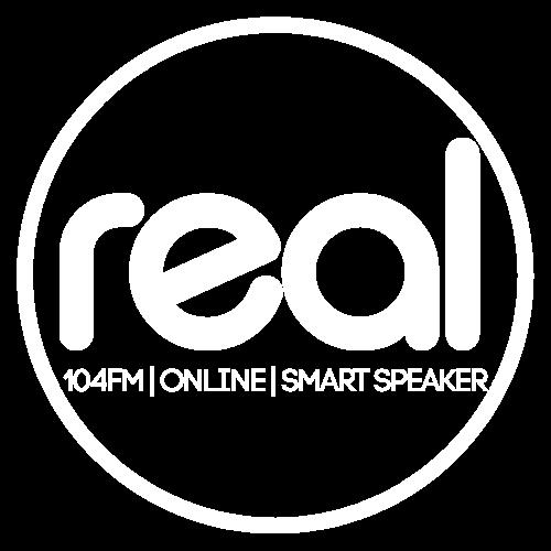 Real 104FM