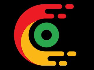 Cosoro Radio 320x240 Logo
