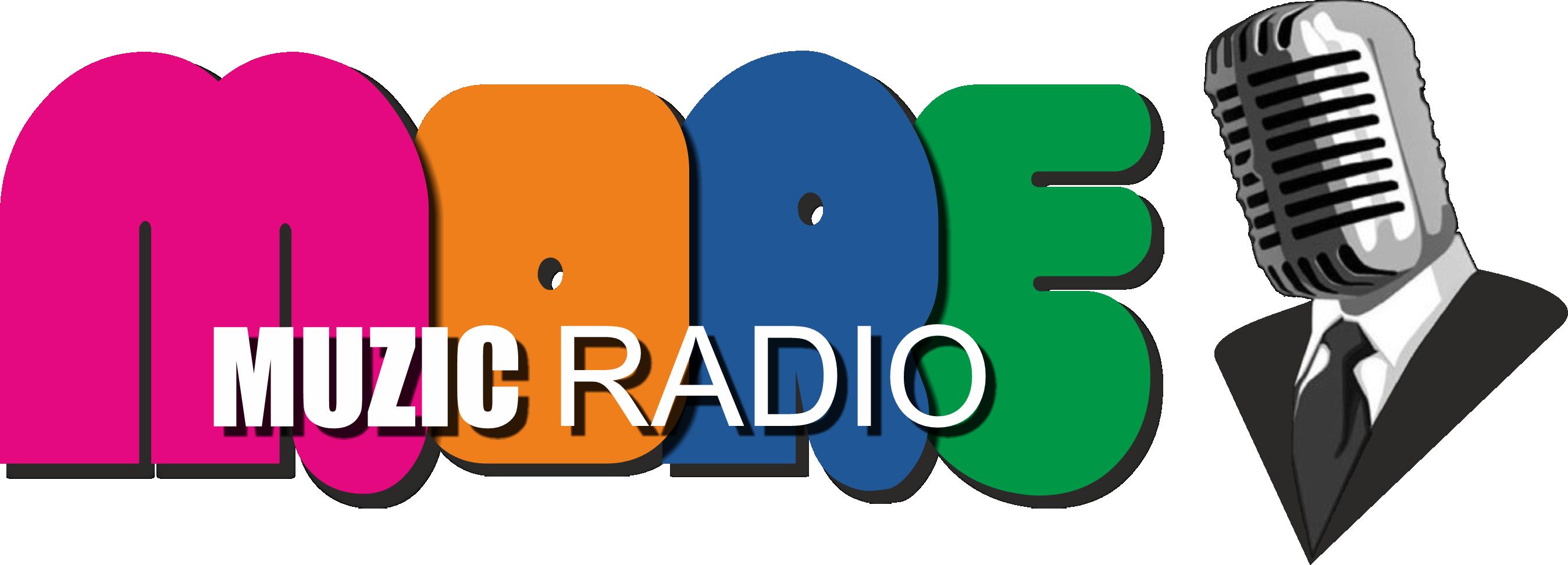 More Muzic Radio