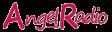 Angel Radio 112x32 Logo
