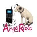 Angel Radio 128x128 Logo
