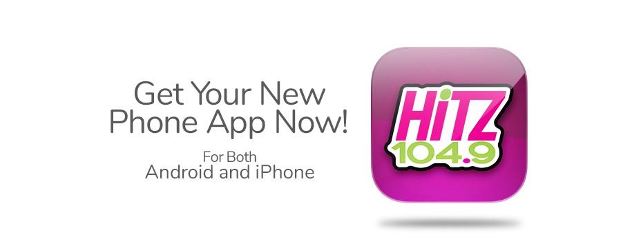 HiTZ Apps