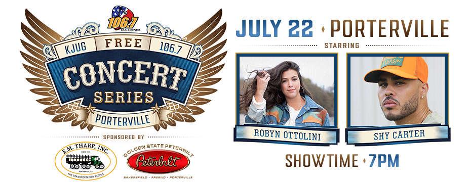 FCS JULY 22 ROBYN O & SHY C