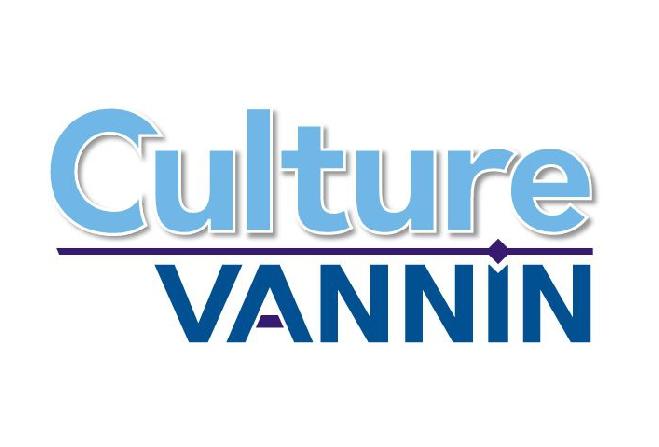 Culture Vannin Logo