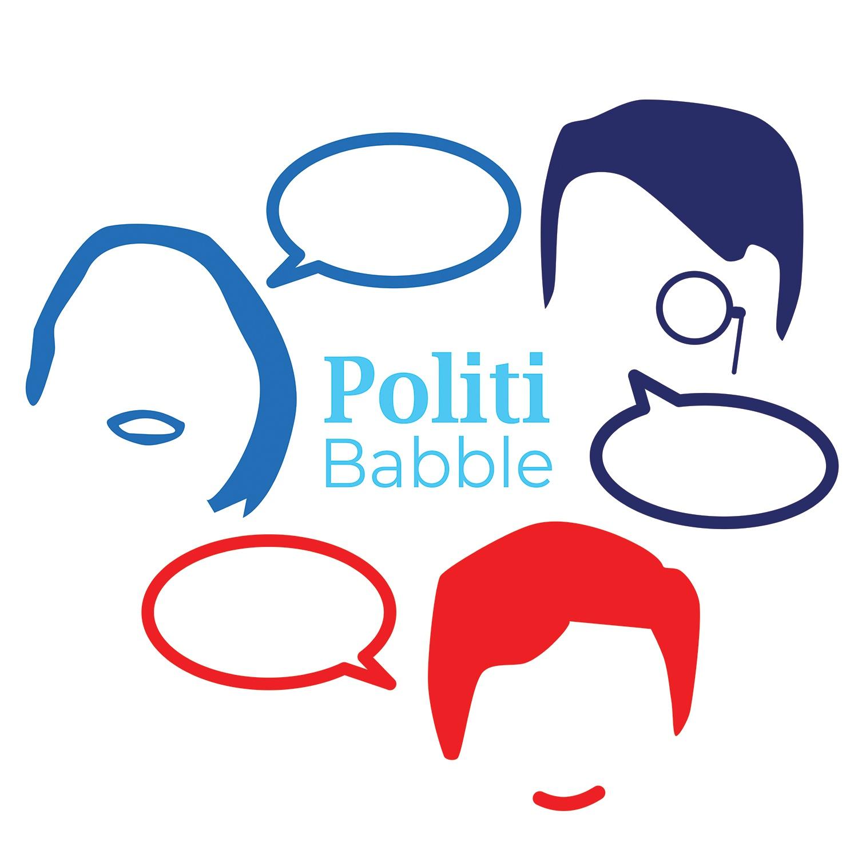 PolitiBabble