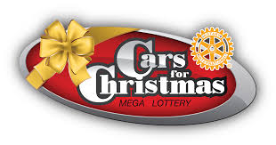 Cars for Christmas lottery kicks off their 2020 Campaign   CFWE