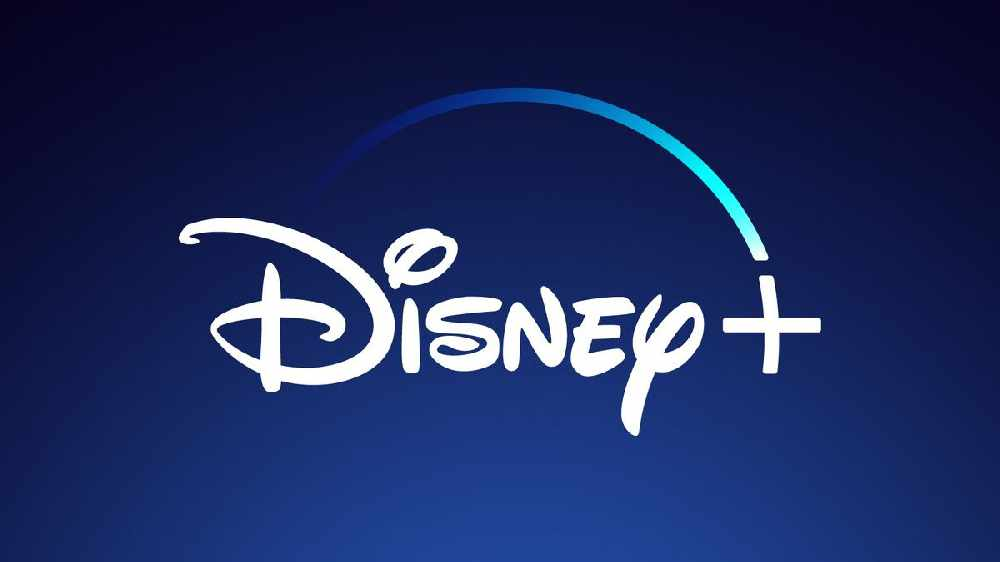 Disney+ Launches In Ireland Today