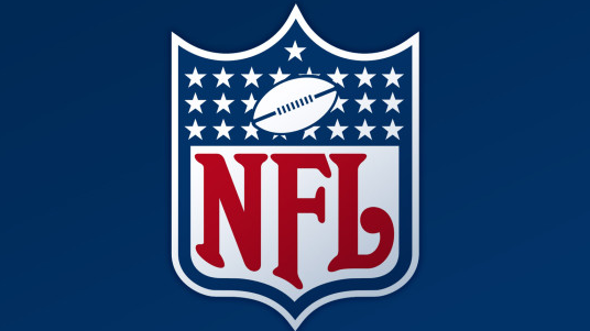 NFL Draft will go ahead next month