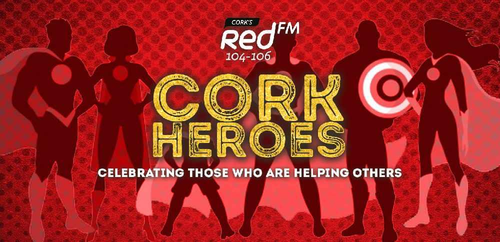 Cork Heroes