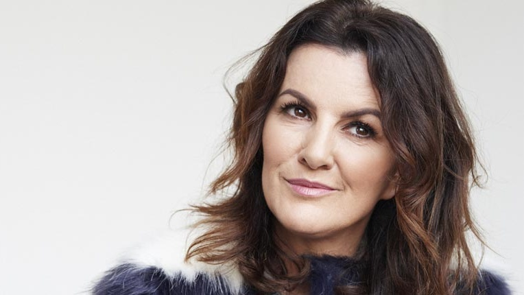 LISTEN BACK: Ray speaks to Deirdre O'Kane about RTE's Comic Relief fundraiser featuring a host of Irish stars