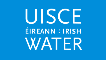 Irish Water And Cork City Council Working To Repair Burst Water Main On St Mary's Road In The City