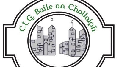 Ballincollig cleared to return to action