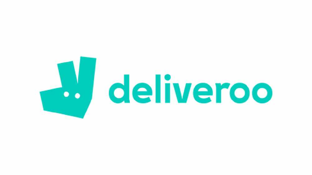 Deliveroo reveal most popular food spots by neighbourhood in Cork over lockdown!