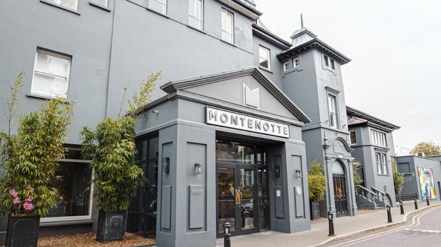 Cork's hospitality sector prepares to reopen