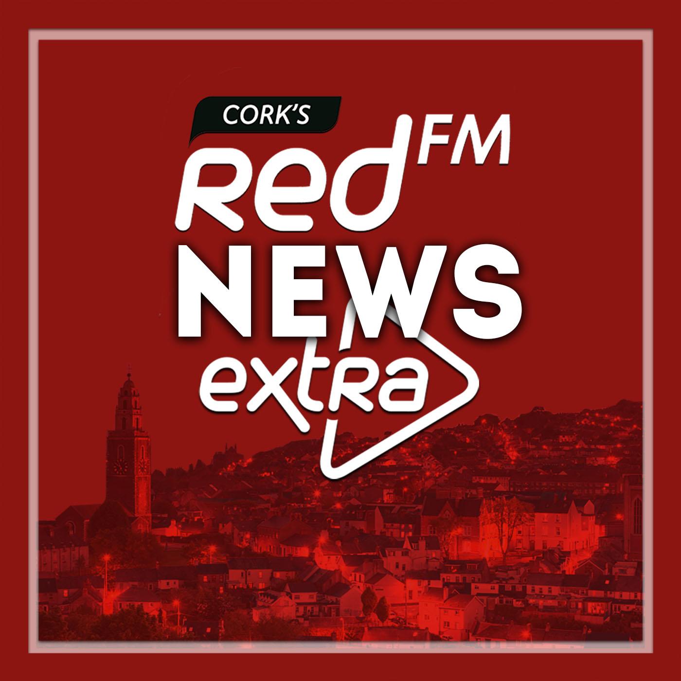 RedFM News Extra
